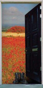 Rob-Swinton-door-5-reduced-size