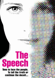 The Speech_web