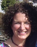 Katie Brent