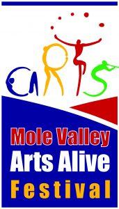 Arts Alive